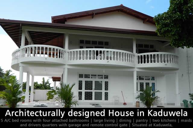 House Plan Sri Lanka | Houseplan.lk | House Best Construction Company Sri  Lanka | Industrial Building | Commercial Building | Electrical | Plumbing  ...