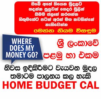 House Plan Sri Lanka Houseplanlk Best