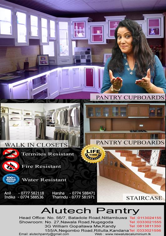 House Plan Sri Lanka Houseplan Lk House Best